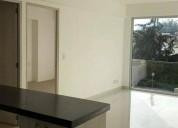 Romulo o farril olivar de los padres 1 dormitorios 60 m² m2, contactarse
