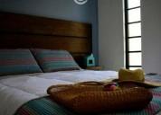 1 4 lombardo toledano 1 dormitorios 23 m² m2