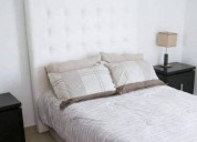 Av de la industrial moctezuma 2da seccion 3 dormitorios 84 m² m2