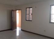Renta departamento 2 dormitorios 100 m² m2, contactarse.