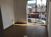 3 dormitorios 90 m² m2