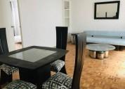 Niagara cuauhtemoc 1 dormitorios 70 m² m2