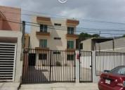 Casa en renta en la col lucio blanco 2 dormitorios 64 m² m2