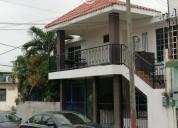 Departamento en renta en col hidalgo poniente 3 dormitorios 118 m² m2