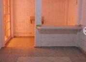 Excelente departamentos nuevos las arboledas 2 dormitorios 65 m² m2