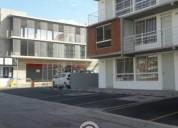 Parques irazu 2 dormitorios 70 m² m2. contactarse.