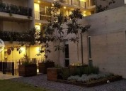 Departamento a estrenar santa maria la ribera 2 dormitorios 60 m² m2