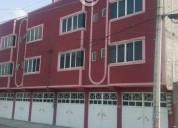 Departamento 2 dormitorios 60 m² m2