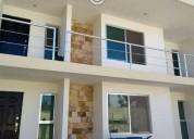 Departamento sin amueblar en renta merida macr 1 dormitorios 1 m² m2