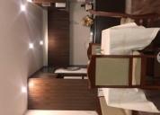 Nuevo amueblado y equipado 2 dormitorios 65 m² m2.oportunidad!.
