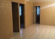 Cerca metro isabel la catolica 2 dormitorios 50 m² m2