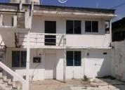 Departamento en renta 2 recamaras coatzacoalcos 2 dormitorios 70 m² m2