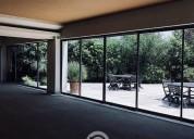 Departamento en renta lomas altas 3 dormitorios 450 m² m2