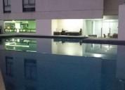 Nuevo anzures plaza estrellas capitolio 87m 3 rec 3 dormitorios