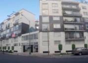 Pent house colonia narvarte 3 dormitorios 200 m² m2. contactarse.