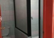 Rento departamento en ecatepec r 2 dormitorios