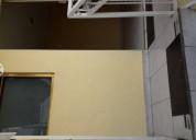 Departamento ermita y la viga 3 dormitorios 100 m² m2