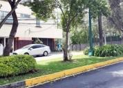 renta suite para ejecutivo colonia irrigacion 1 dormitorios.