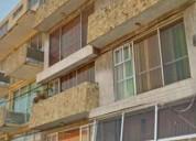 Amplio departamento en renta excelente ubicacion 2 dormitorios 90 m² m2