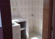Departamento amplio comodo sobretodo seguro 3 dormitorios 90 m² m2