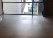 Estrena depa con vigilancia elevador y roof garden 3 dormitorios