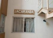 departamento en renta inmuebles en bondojito 2 dormitorios 900 m² m2