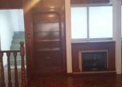 Renta departamento tlalpan 2 dormitorios 98 m² m2, contactarse.