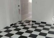 Remodelado y bien ubicado departamento 3 dormitorios
