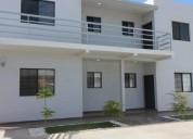 Departamento en renta 2 dormitorios 80 m² m2