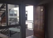 Departamento cerca de insurgentes 2 dormitorios 75 m² m2