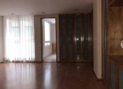 Departamento de 2 dormitorios 210 m² m2