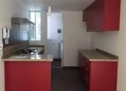 Excelente quinta ofelia tizapan san angel 1 dormitorios 48 m² m2