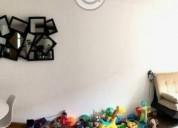 3 dormitorios 89 m² m2