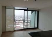 Nuevo departamento en patriotismo cerca up 2 dormitorios 75 m² m2