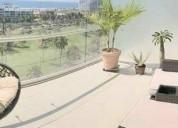 Cad condominio laguna aqua 1003 vista al mar 2 dormitorios 117 m² m2