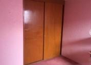 Habitacion roomie en tlalnepantla de baz