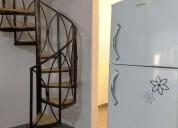 Departamento cuernavaca colonia san cristobal 1 dormitorios 85 m² m2