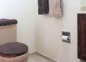 Se renta excelente habitacion para mujer