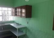 Habitacion a 100 mts del cucs centro medico en guadalajara