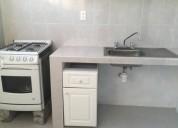 excelente departamento remodelado 2 dormitorios 90 m² m2