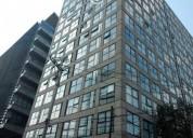 Renta departamento residencial