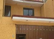 Se renta excelente habitacion 80 m² m2