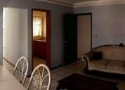 Departamento cucs centro medico de occidente 2 dormitorios 100 m² m2