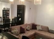 Puebla roma norte 2 dormitorios 80 m² m2. contactarse.