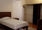 Amplio departamento 3 recs a a 3 dormitorios 110 m² m2