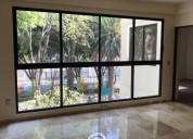 departamento en renta en del valle centro 42 3 dormitorios 125 m² m2