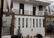 Departamento en renta tampico tamaulipas 1 dormitorios 25 m² m2