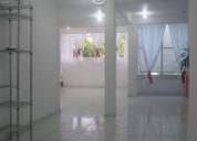 Departamento a 5 minutos de periferico sur 1 dormitorios 50 m² m2