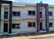 Departamento en renta en buenaventura 2 dormitorios
