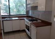 3 dormitorios 110 m² m2